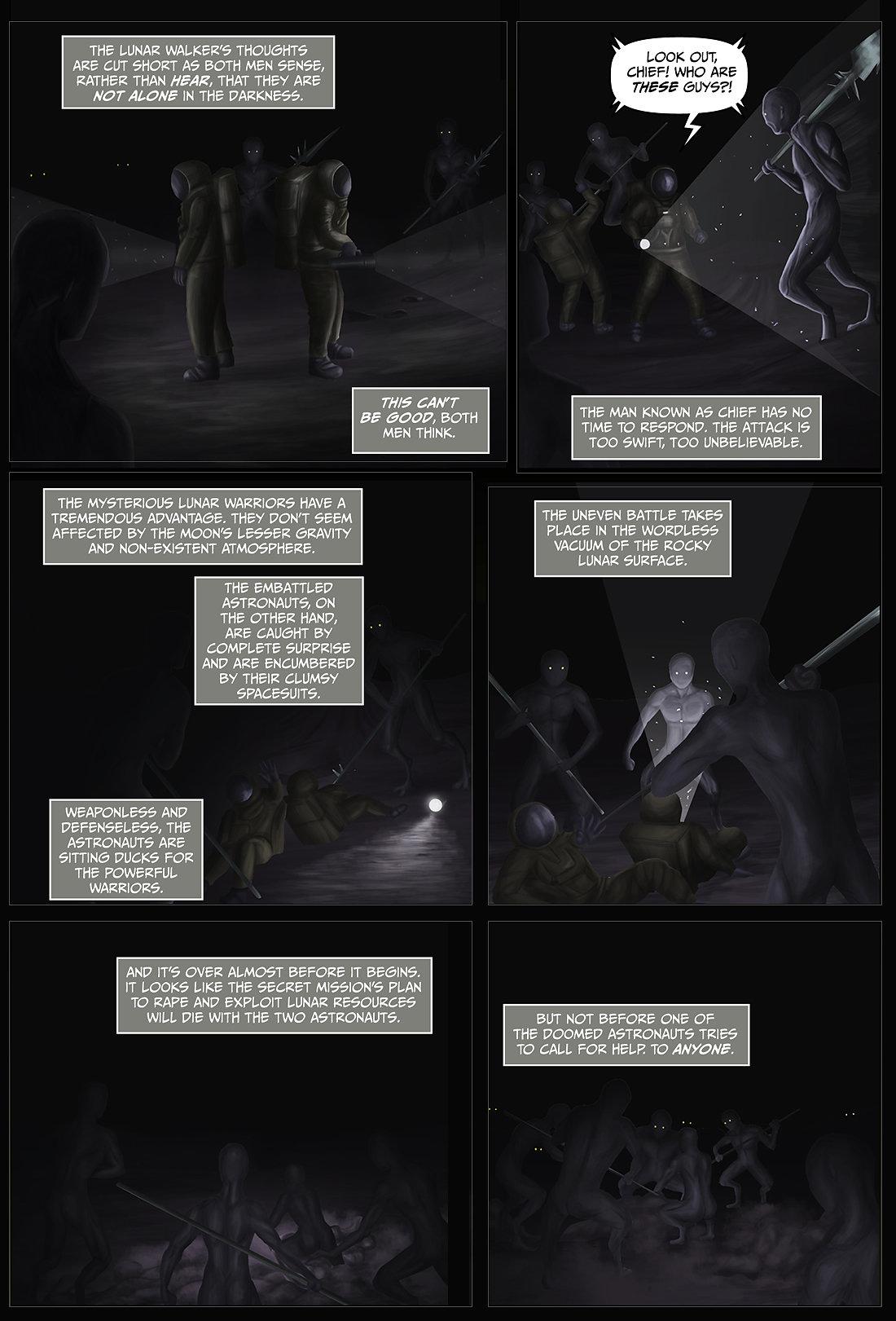 DarkSideoftheMoon_2_sm.jpg