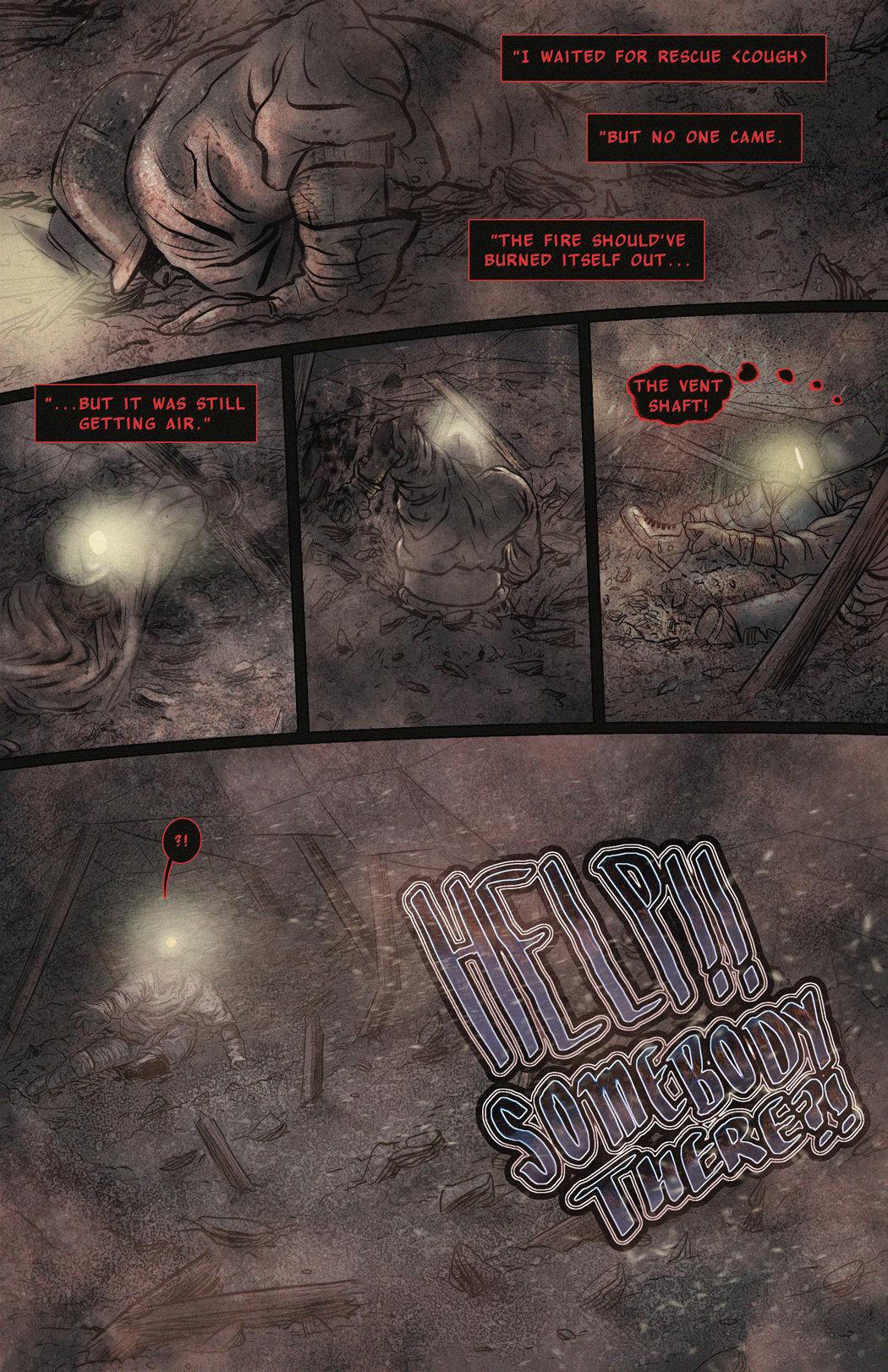 Badman 3 Page 3.jpg