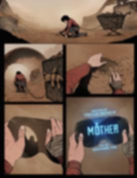 MOTHERpage1.jpg