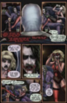 Badman 3 Page 5.jpg