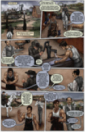 The Badman page 2.jpg