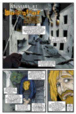 Weaponizer_Page01.jpg
