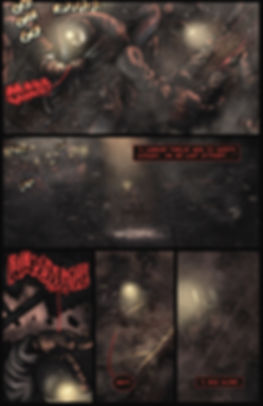 Badman 3 Page 2.jpg