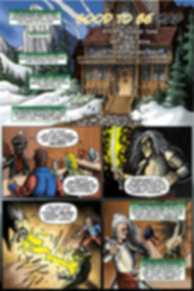 GoodToBeBad_Page01.jpg