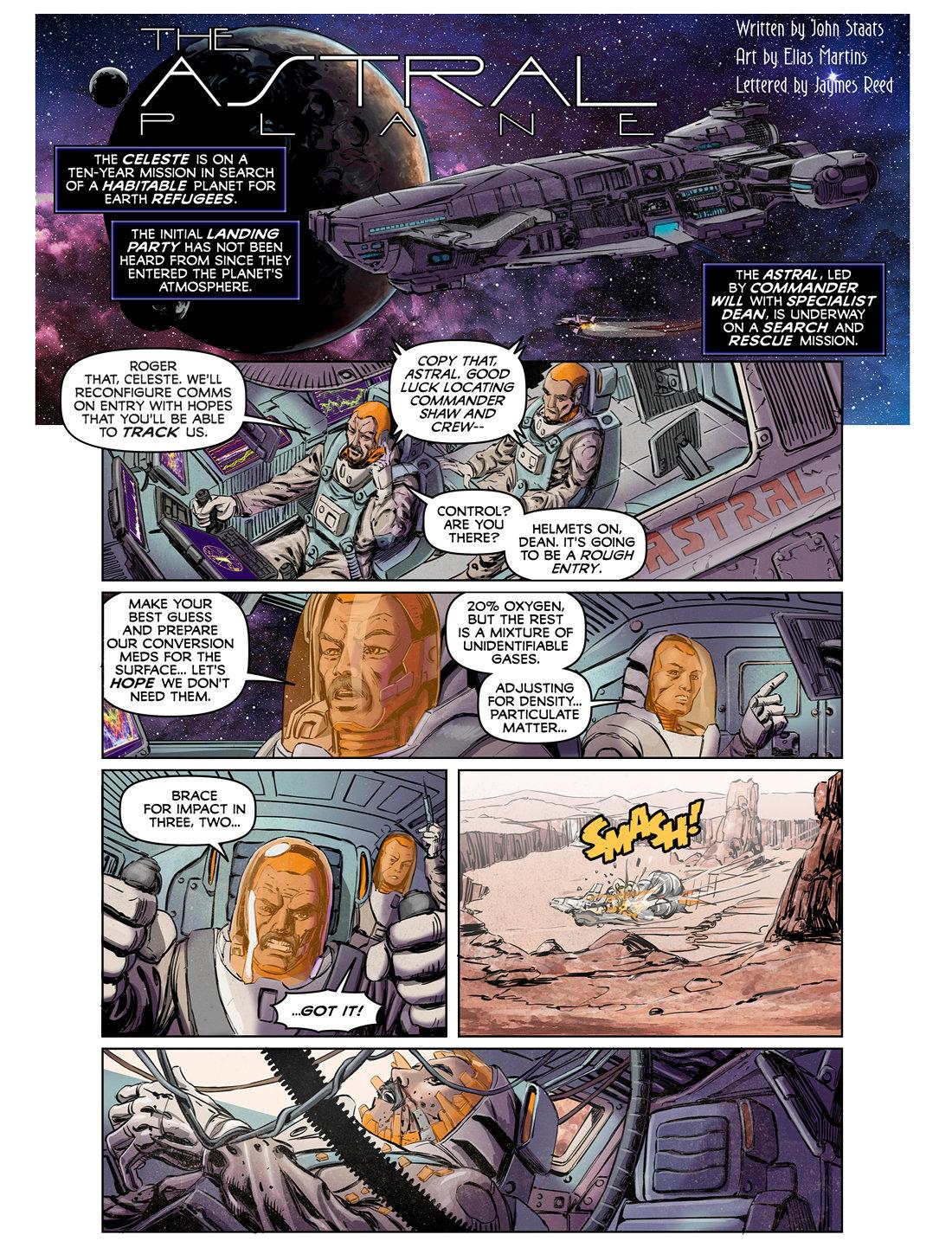 AstralPlane-Page01.jpg