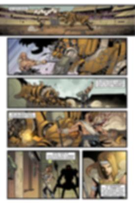TheLastGladiator_Page02.jpg