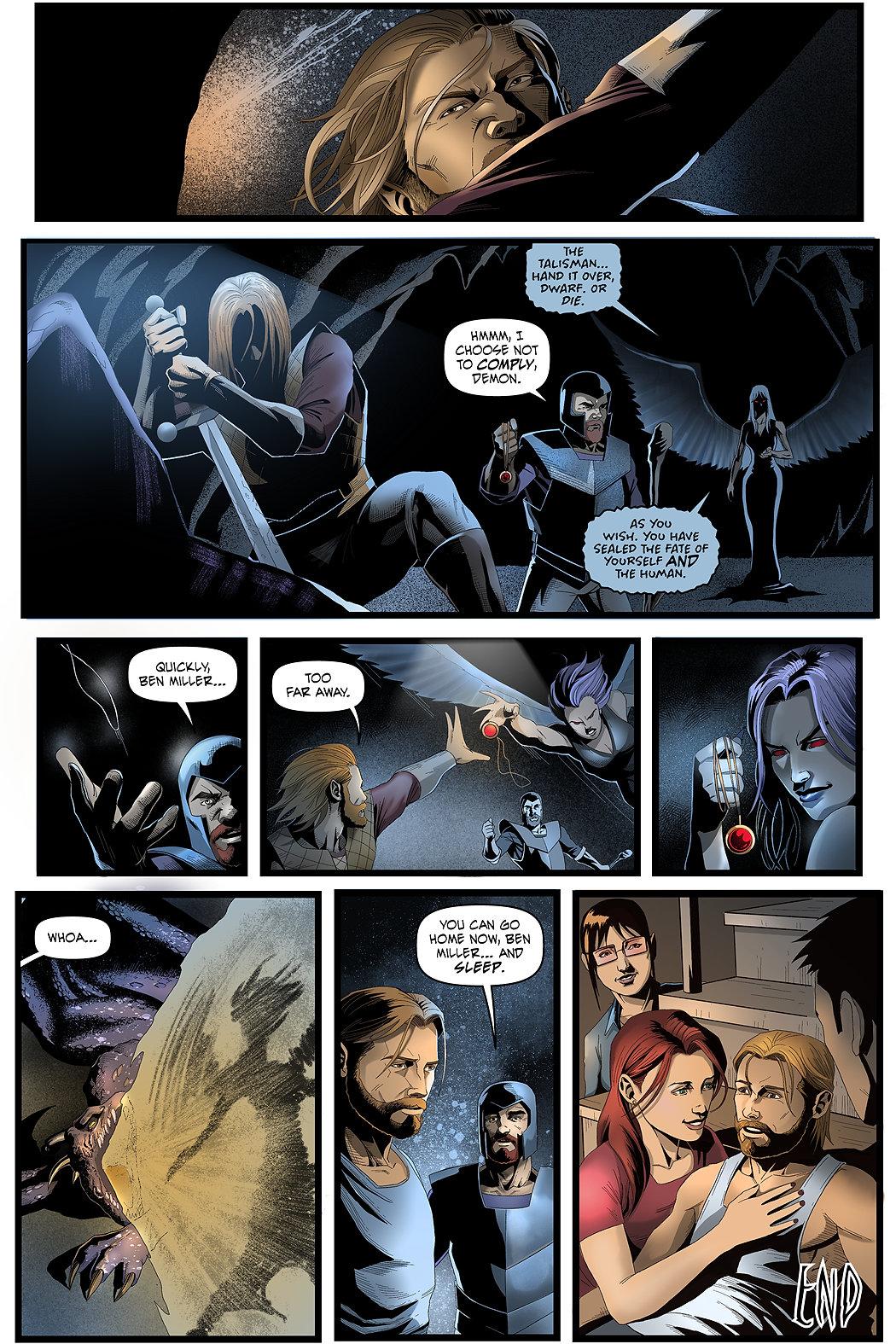 Ravenmocker_Page03.jpg