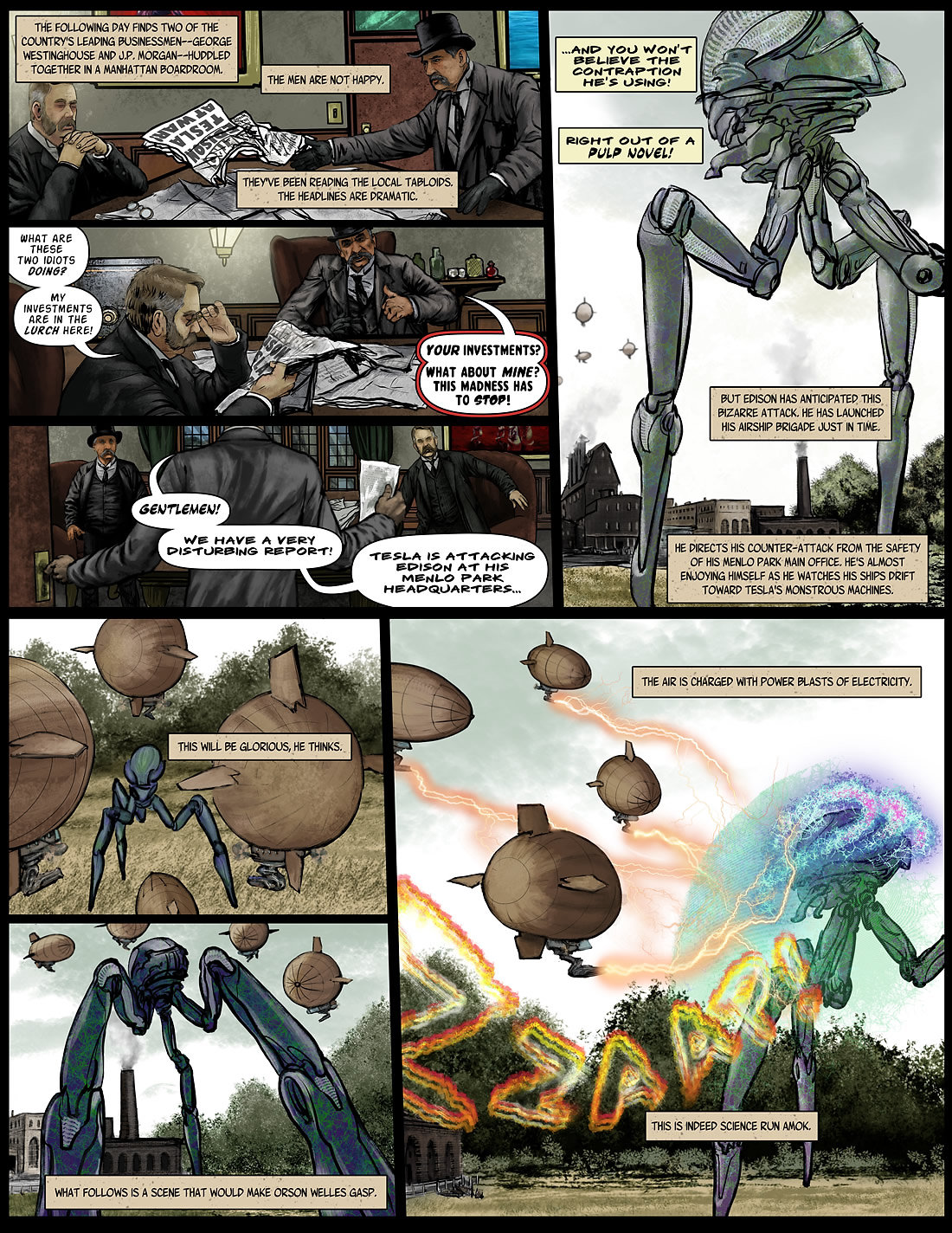 WAR OF THE CURRENTS PAGE 2.jpg