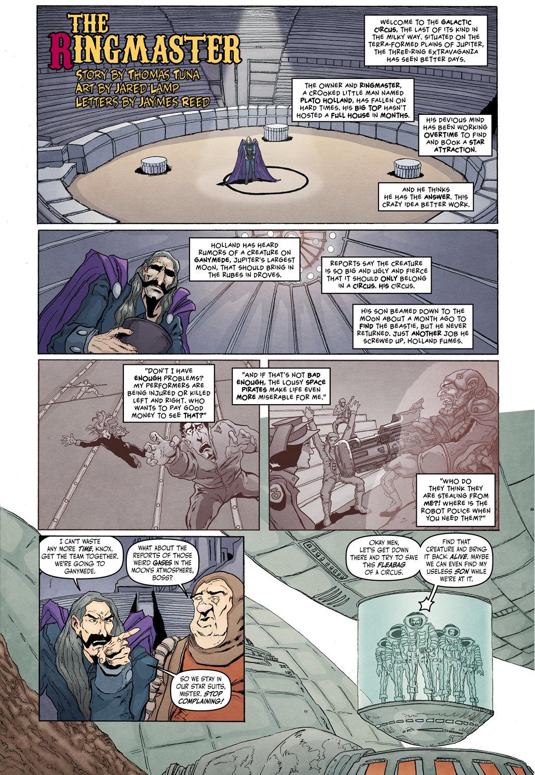 Ringmaster_Page01.jpg