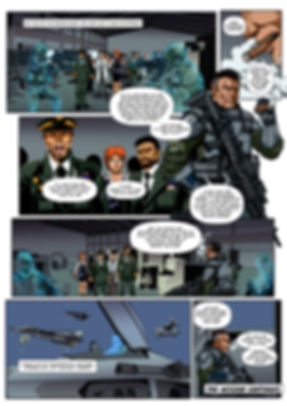 phantom2-page3.jpg