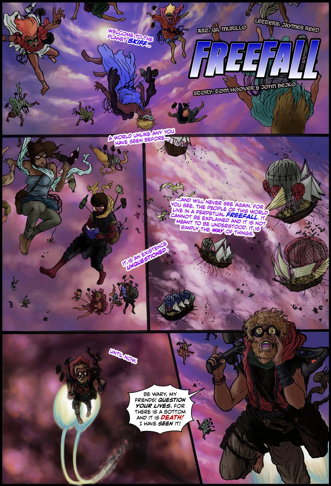 Freefall_Page01.jpg