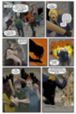 Weaponizer_Page02.jpg