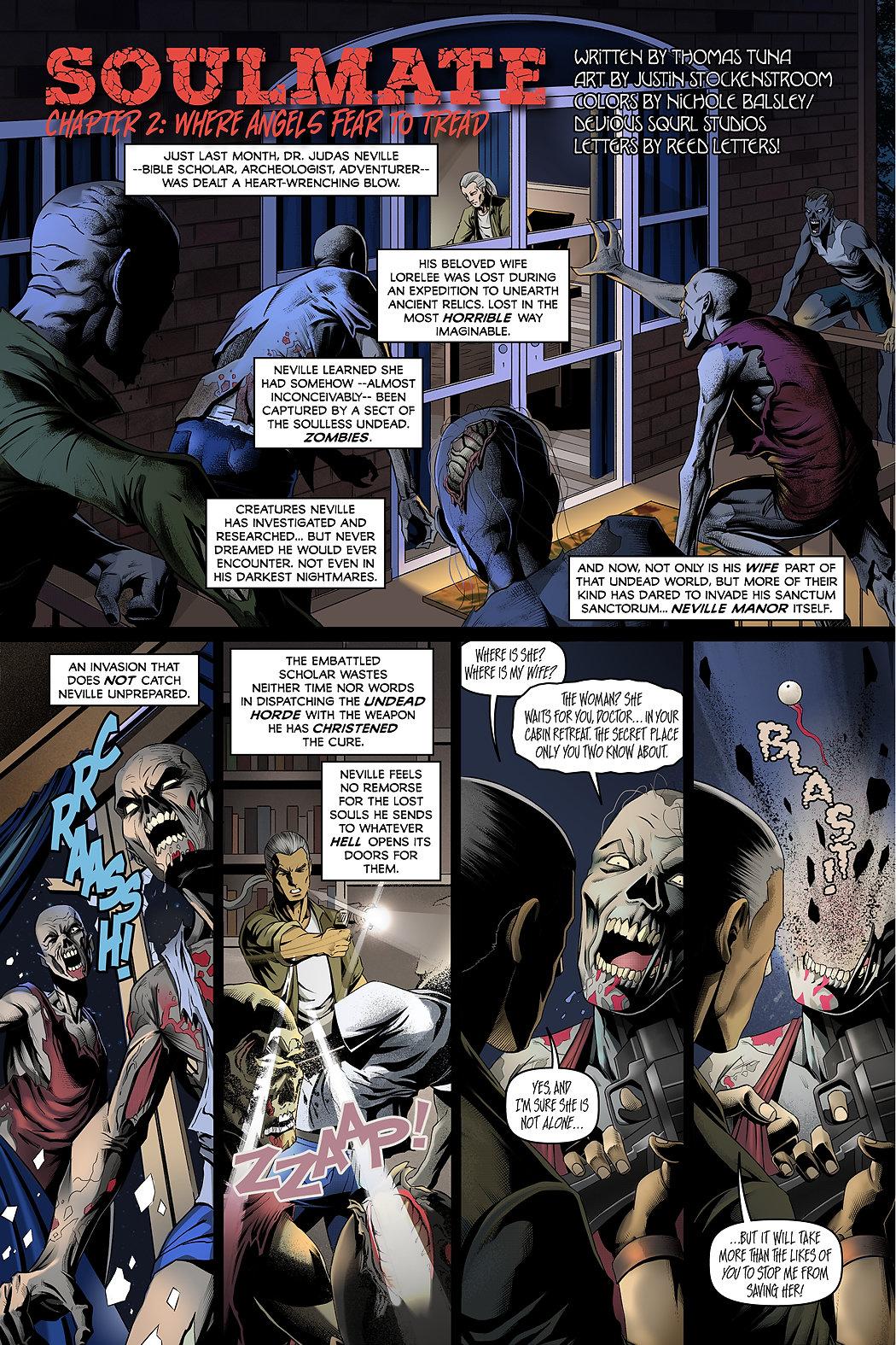Soulmate02_Page01.jpg