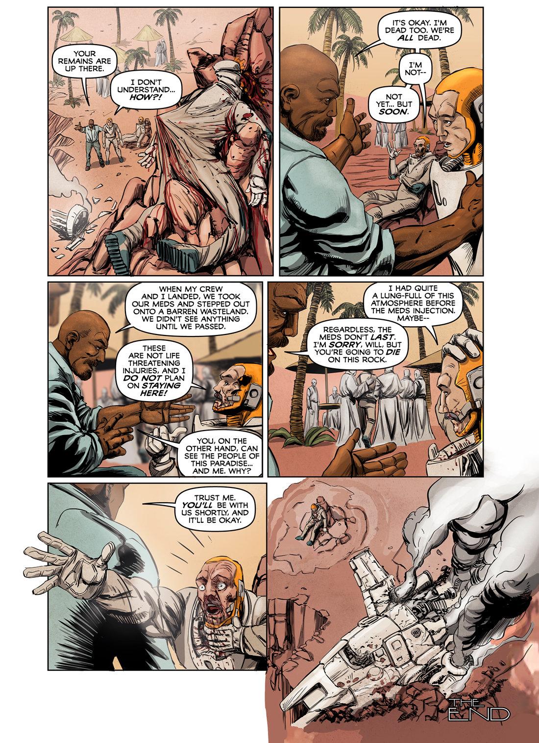 AstralPlane-Page03.jpg