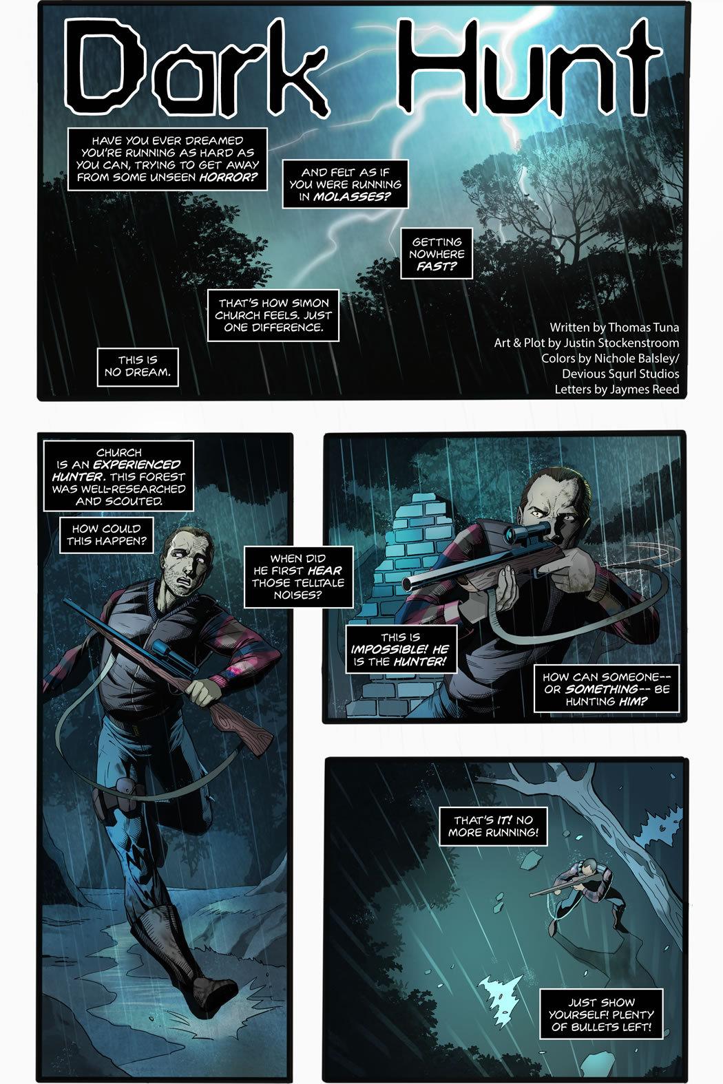 DarkHunt_Page01.jpg