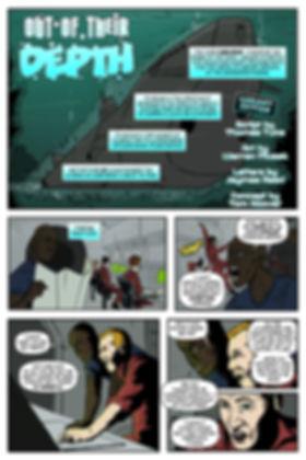 OutOfTheirDepth_V2_Page01.jpg
