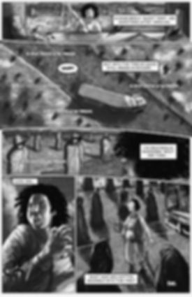fated cargo page 3.jpg