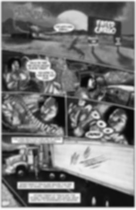 fated cargo page 1.jpg