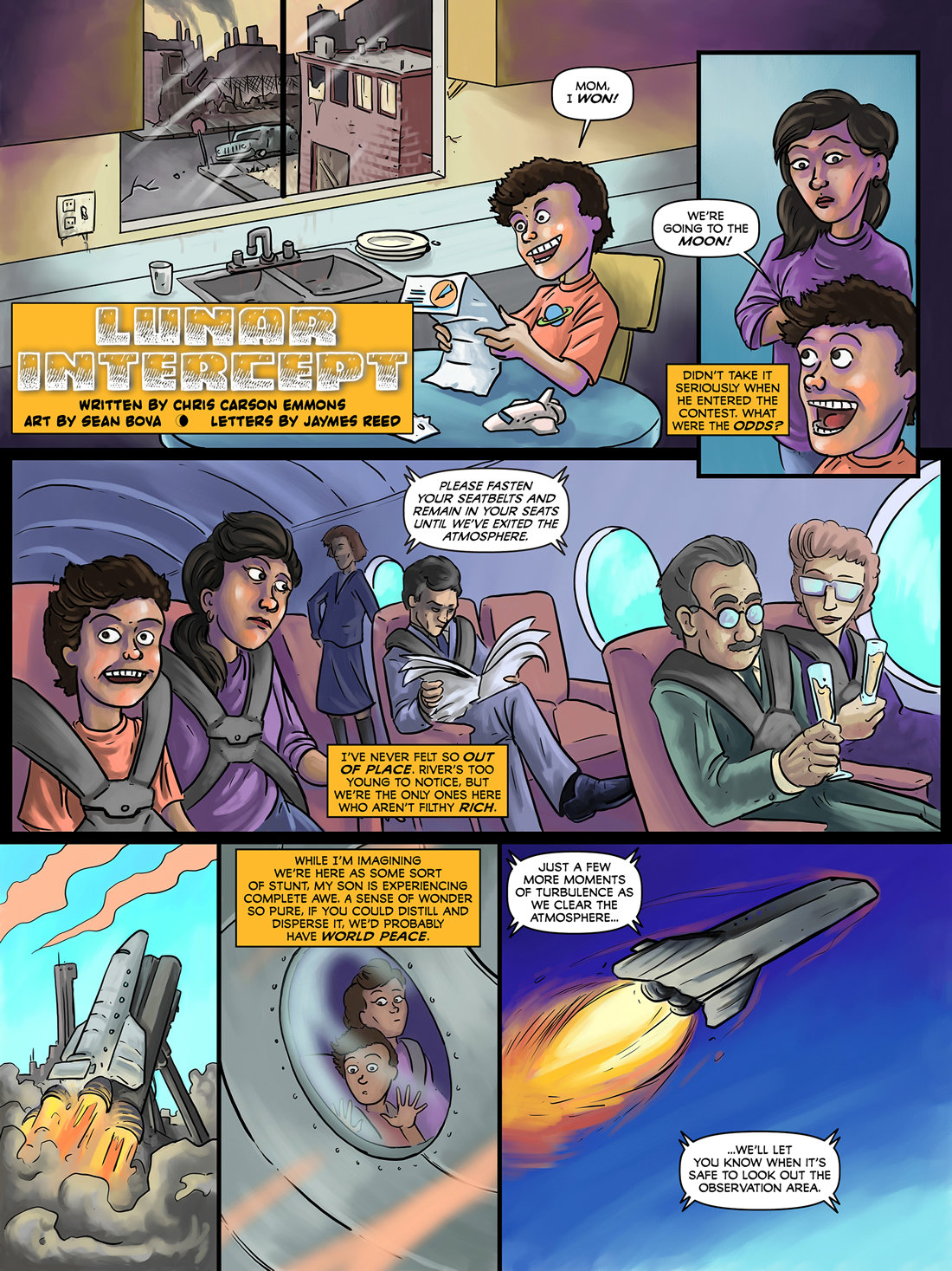 LunarIntercept_Page01.jpg