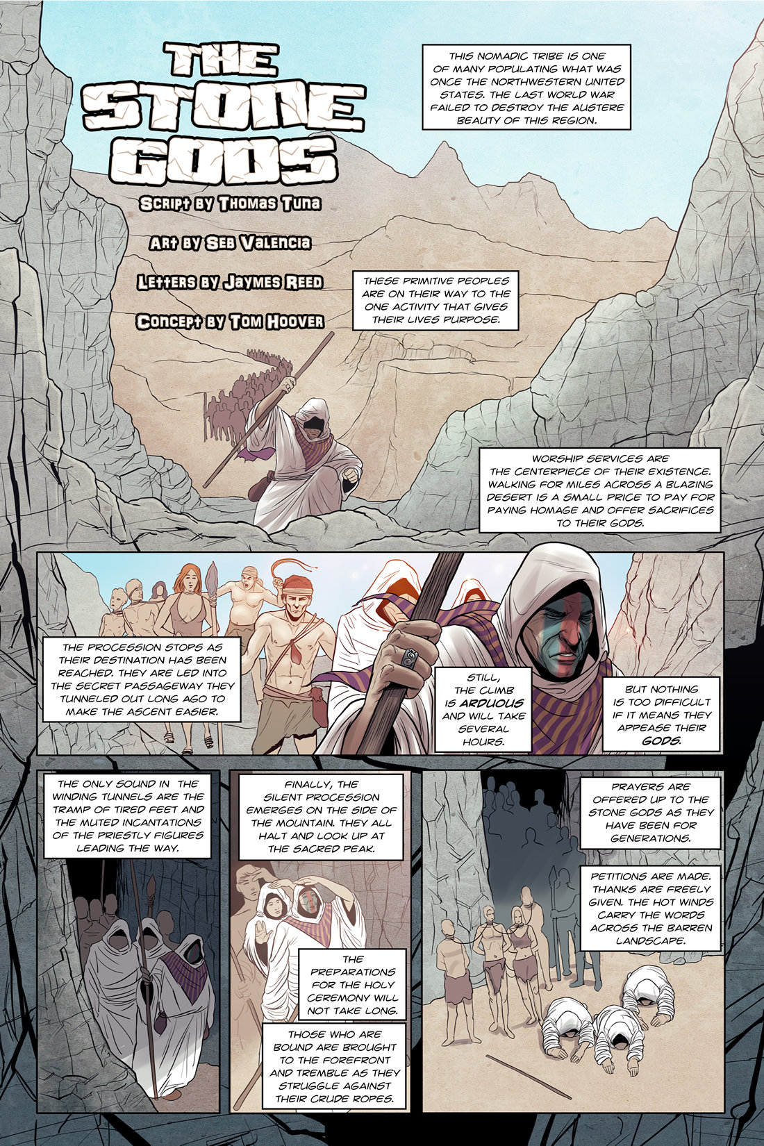 StoneGods_Page01.jpg