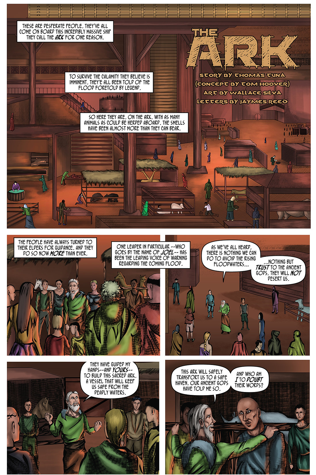 TheArk_Page 01.jpg