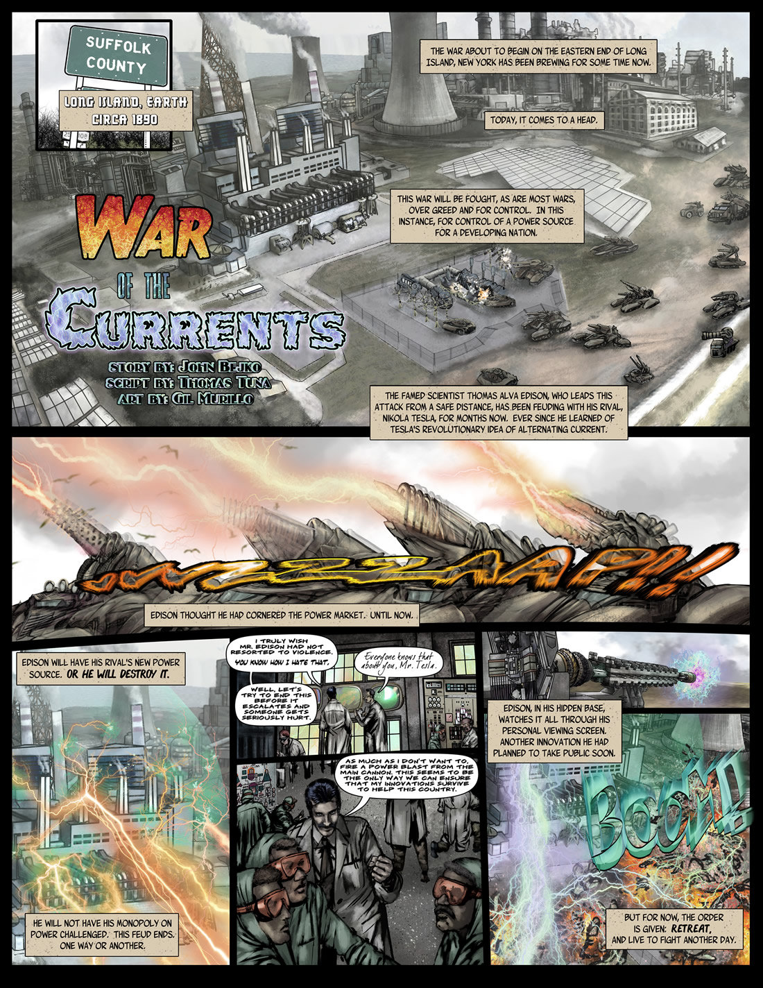 WAR OF THE CURRENTS PAGE 1.jpg