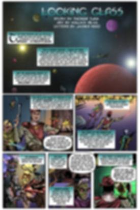 LookingGlass_Page01.jpg