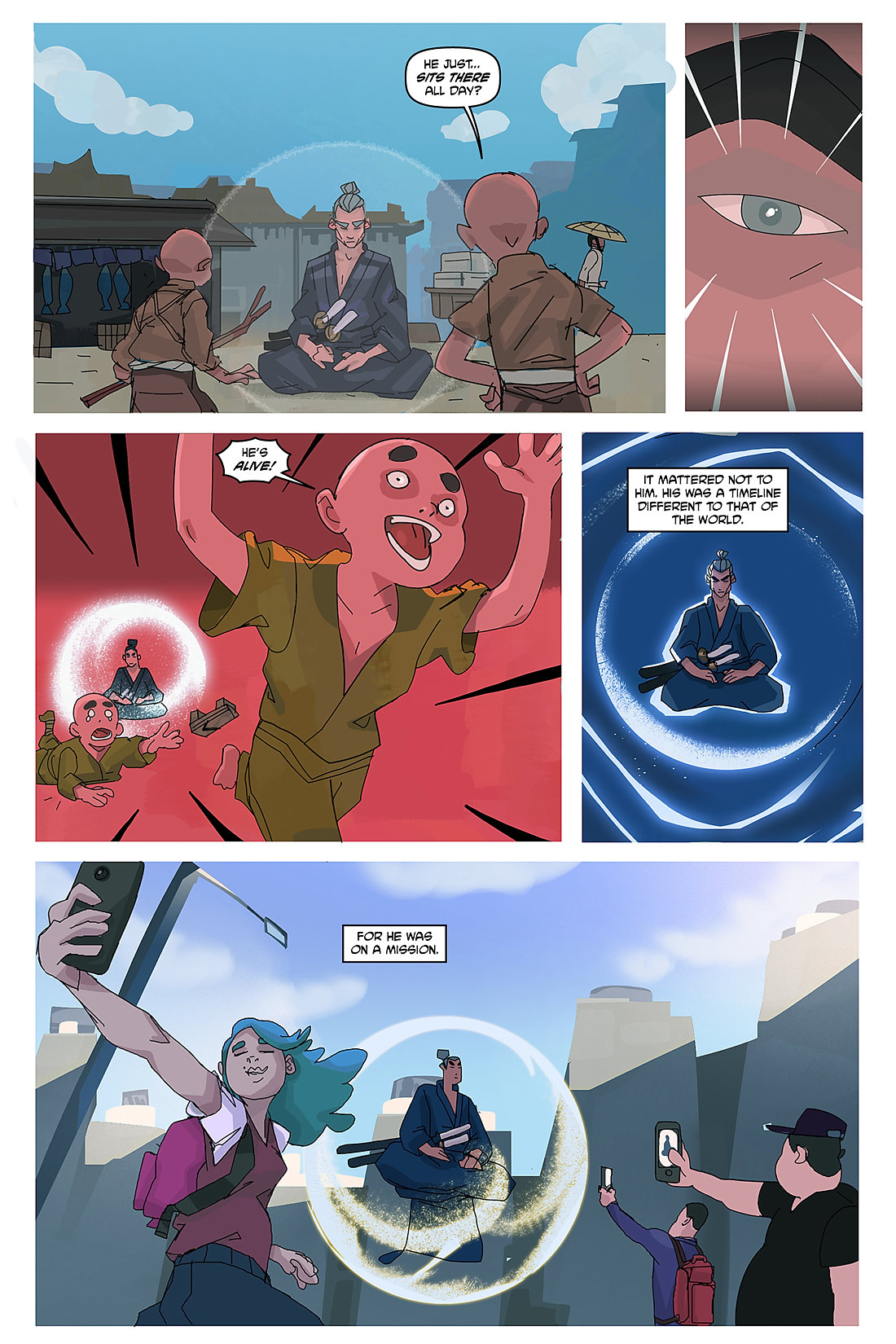 Starwind_Page02.jpg