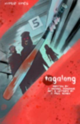 Tagalong_Cover.jpg