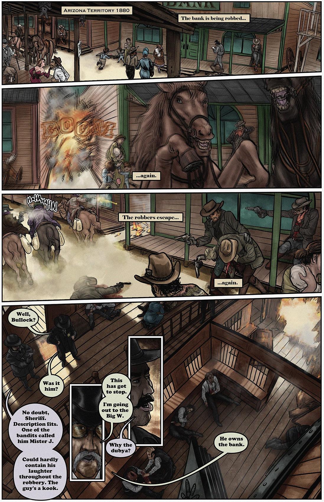 The Badman page 1.jpg
