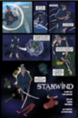 Starwind_Page03.jpg