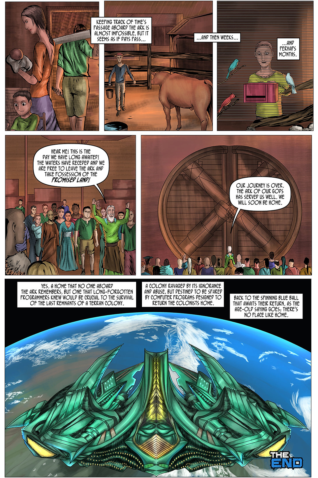 TheArk_Page 03.jpg