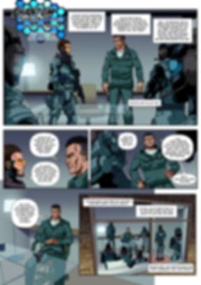 phantom2-page1.jpg