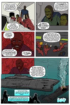 OutOfTheirDepth_V2_Page03.jpg