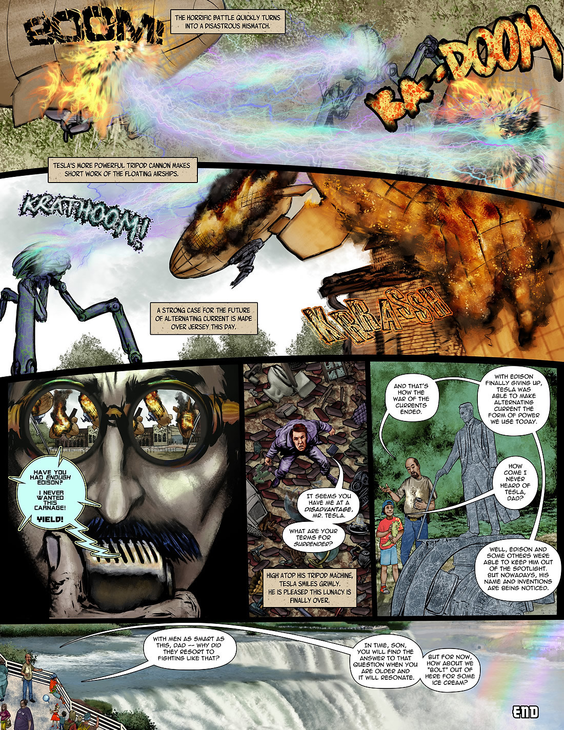 WAR OF THE CURRENTS PAGE 3.jpg