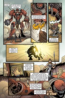 TheLastGladiator_Page03.jpg