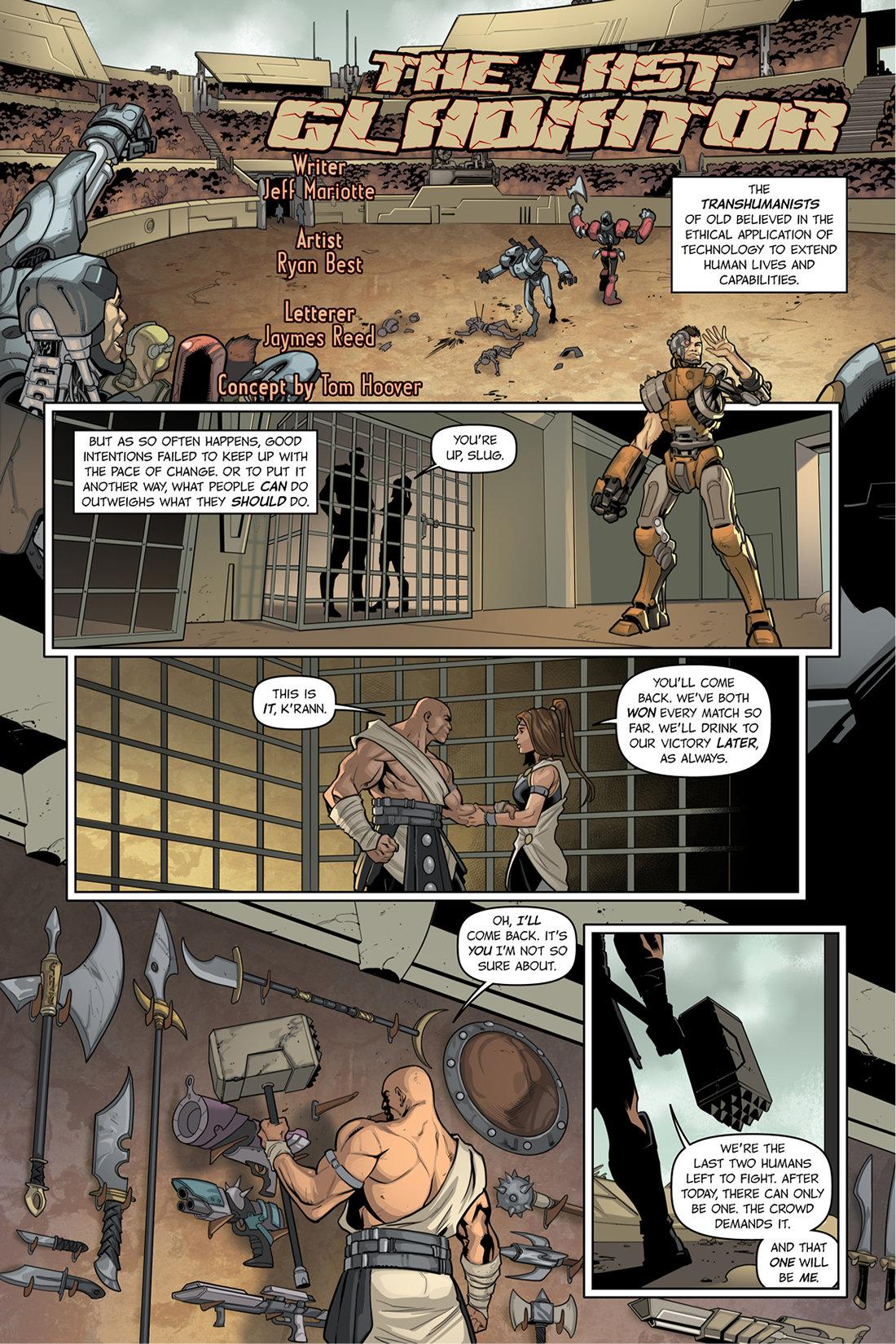 TheLastGladiator_Page01.jpg
