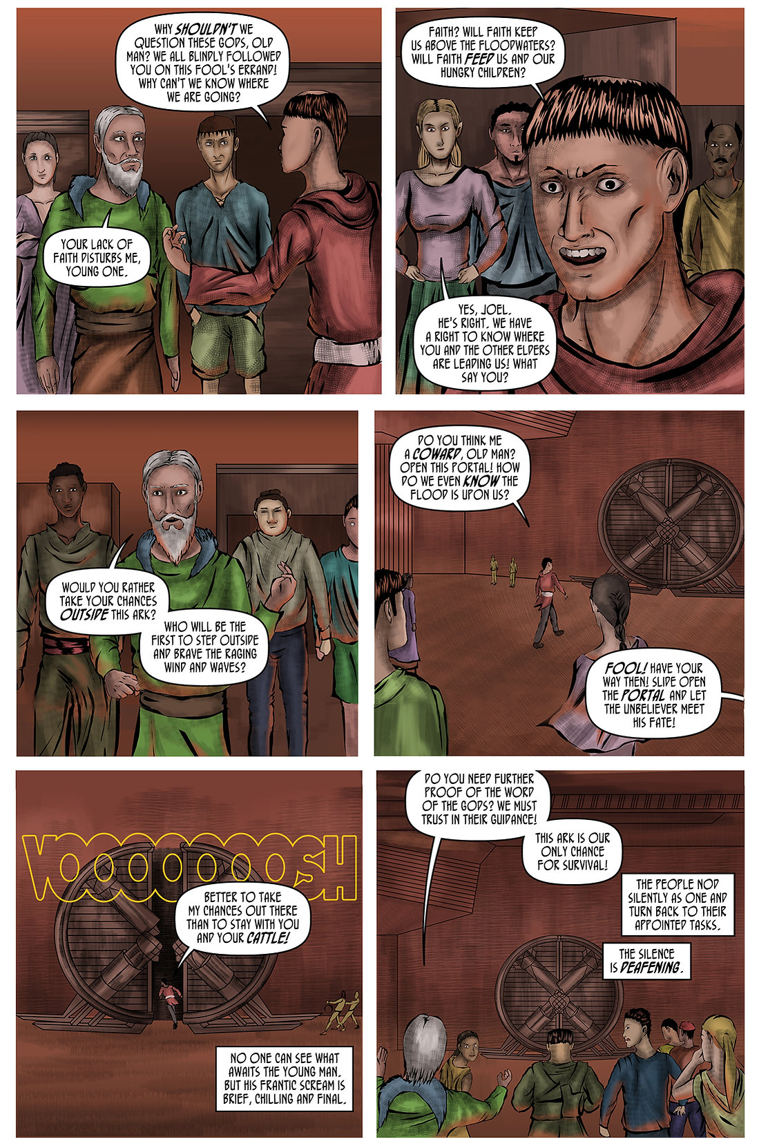 TheArk_Page 02.jpg