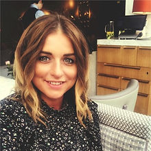 Emily Profile Pic.jpg