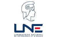 Barbecue  Braséro Certifié LNE