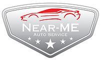 nearme_logo_4.jpg