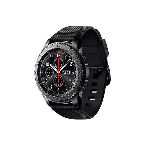 Samsung Gear S3 Smartwatch Frontier 33mm