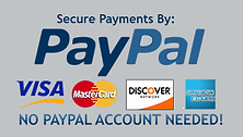 Paypal ITkingdom.png