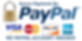 paypal-logo_1024x.png