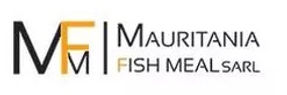 MFM Mauritania
