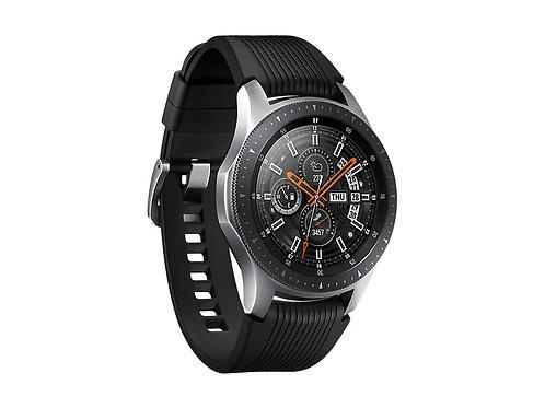 Galaxy Watch (46mm) Bluetooth