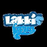 Lakkis.png