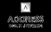 Address-Boulevard-En-2018_tcm113-126625.