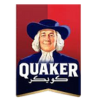 Quaker-arabia.png