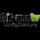 Citruss-tv.png
